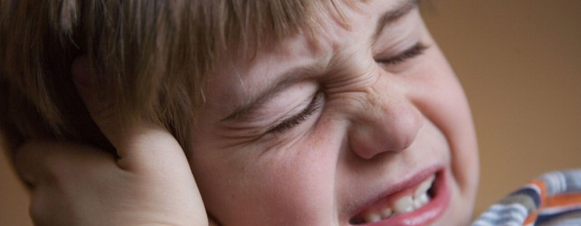 Doctor Laura's Suggestions For Dealing With Childhood Ear Infections